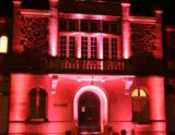 Histoire et patrimoine de Chaumuzy (Marne)