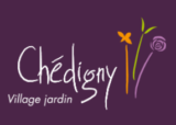 Histoire et patrimoine de Chedigny (Indre et Loire)