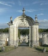 Histoire et patrimoine de Chemillé sur Indrois (Indre-et-Loire)