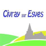 Histoire et patrimoine de Civray sur Esves (Indre-et-Loire)