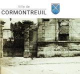 Histoire et patrimoine de Cormontreuil (Marne)