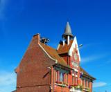 Histoire et patrimoine de Cuinchy (Pas-de-Calais)