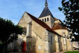 Histoire de Dannemoine (Yonne)