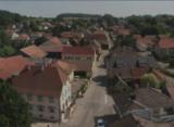 Histoire et patrimoine de Flaxlanden (Haut-Rhin)
