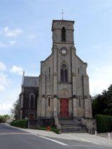 Histoire de Grues (Vendée)