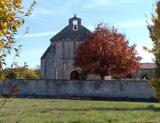 Histoire et patrimoine de La Clisse (Charente-Maritime)