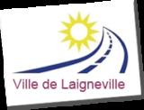 Histoire et patrimoine de Laigneville (Oise)