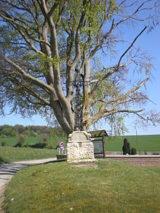 Histoire de Lamécourt (Oise)