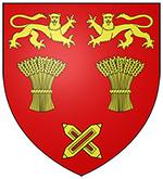 Histoire et patrimoine de Lanquetot (Seine-Maritime)