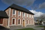 Histoire de La Remuée (Seine-Maritime)
