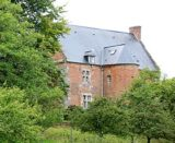 Histoire du Hanouard (Seine-Maritime)