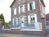 Histoire du Mesnil sur Bulles (Oise)