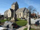 Histoire du Mesnil Villeman (Manche)