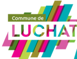 Histoire et patrimoine de Luchat (Charente-Maritime)