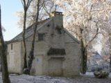 Histoire et patrimoine de Marsannay le Bois (Côte d'Or)