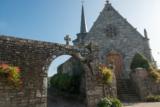 Histoire et patrimoine de Molac (Morbihan)
