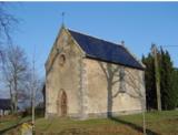 Histoire et patrimoine de Montreuil sous Pérouse (Ille et Vilaine)