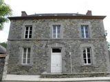 Histoire de Mouazé (Ille-et-Vilaine)