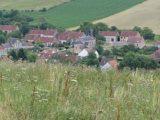 Histoire de Nannay (Nièvre)
