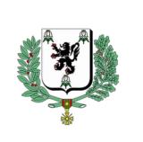 Histoire et patrimoine d'Oeting (Moselle)
