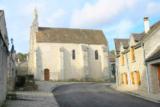 Histoire et patrimoine d'Orveau (Essonne)