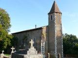 Histoire et patrimoine de Parleboscq (Landes)