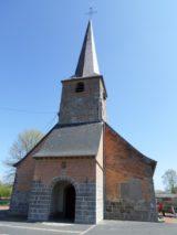 Histoire et patrimoine de Petit-Fayt (Nord)