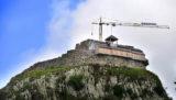 Histoire et patrimoine de Picherande (Puy de Dôme)