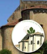 Histoire et patrimoine de Pimbo (Landes)