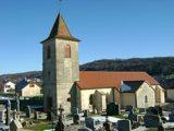 Histoire de Pimorin (Jura)