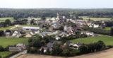 Histoire et patrimoine de Placé (Mayenne)