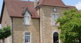 Histoire, personnages  et patrimoine de Plainoiseau (Jura)