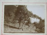 Histoire et patrimoine de Plaisia (Jura)
