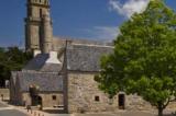 Patrimoine, Histoire et Mémoire de Plourin lès Morlaix (Finistère)