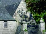 Histoire et patrimoine de Plouzévédé (Finistère)