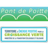 Histoire et patrimoine de Pont de Poitte (Jura)