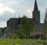 Histoire et patrimoine de Pont sur Sambre (Nord)