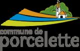 Histoire et patrimoine de Porcelette (Moselle)