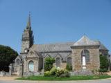 Histoire et patrimoine de Prat (Côtes d'Armor)