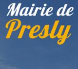 Histoire et patrimoine de Presly (Cher)