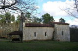 Histoire de Retjons (Landes)