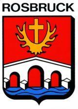 Histoire et patrimoine de Rosbruck (Moselle)