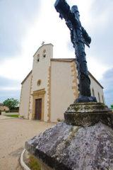 Histoire de Saint Agnet (Landes)