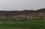 Histoire et patrimoine de Saint-Babel (Puy de Dôme)