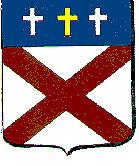 Histoire et patrimoine de Sainte-Croix de Mareuil (Dordogne)