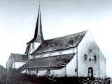 Histoire et patrimoine de Saint Lyphard (Loire-Atlantique)