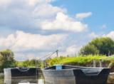 Histoire et patrimoine de Saint Malo de Guersac (Loire-Atlantique)