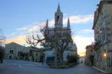 Histoire et patrimoine de Saint Marcel de Careiret (Gard)