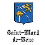 Histoire et patrimoine de Saint Mard de Réno (Orne)