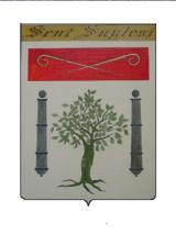 Histoire et patrimoine de Saint Sulpice de Mareuil (Dordogne)